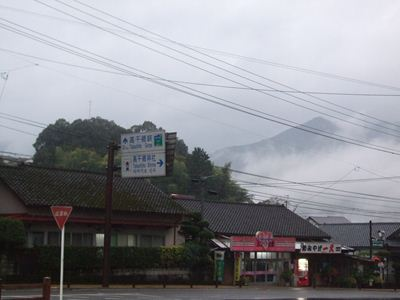124_R.JPG