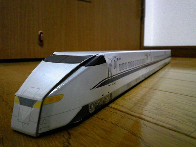 DVC00021_R.JPG